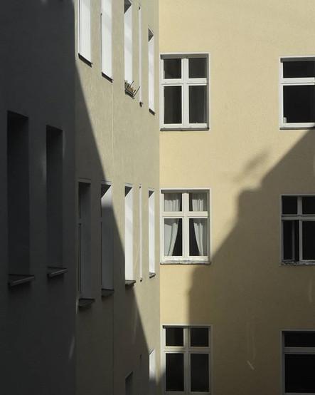 Hinterhof.jpg