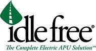 IFS-logo-complete-APU1.jpg