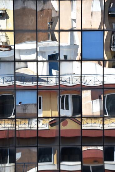reflections1.jpg