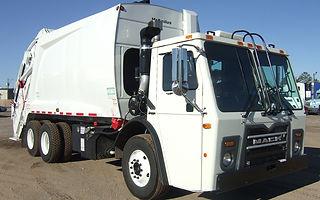 Trucks | Texas Truck A/C on