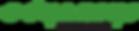 Dynasys_Logo.png