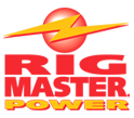 rigmaster-power-logo1.png