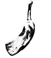 #banana.jpg