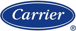 carrier-air-conditioning-logo-by-multise