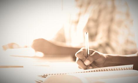 Students Taking Note_edited_edited_edited_edited_edited_edited.jpg