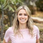 Kelsey Biology Tutor