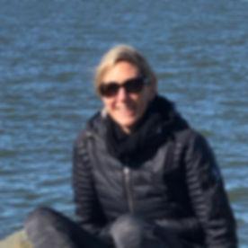 Jane - water rocks glasses 2.jpg