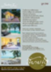 Leaflet jpeg 1_ 54 .jpg