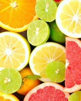 citricoss editado.jpg
