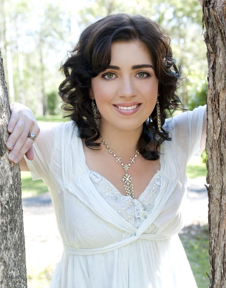 Jessica Martens 1