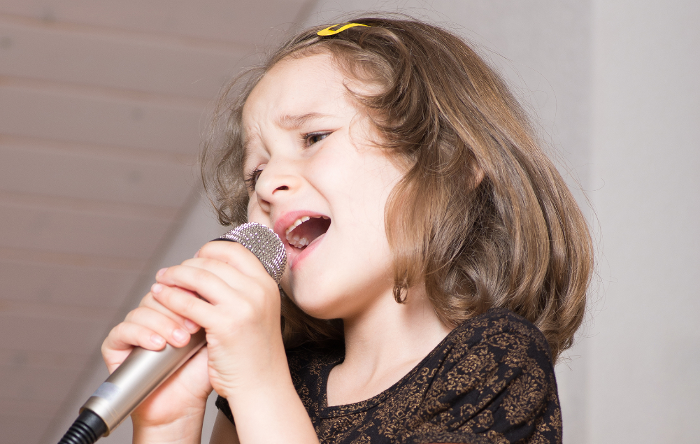 singing teacher gold coast
