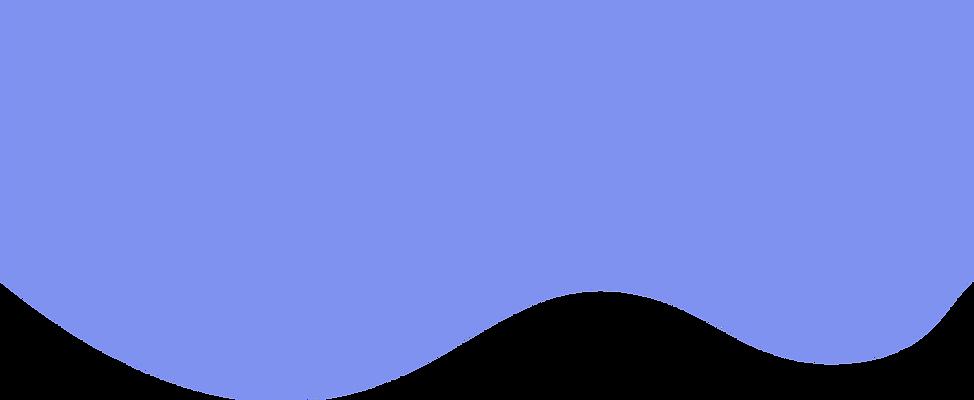 website-wave_edited.png