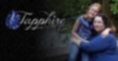 tapphire-banner-1.jpg