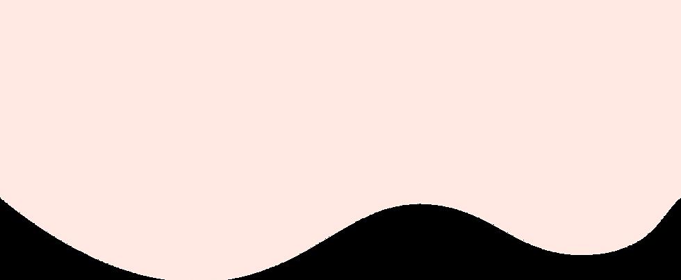 website-wave.png