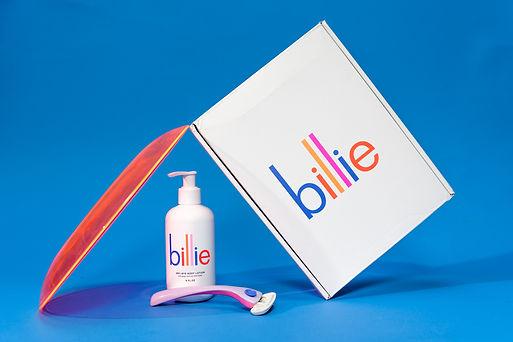 Billie Still-5.jpg