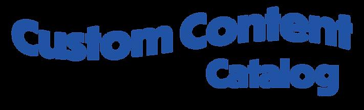 ccc-logos-01.png
