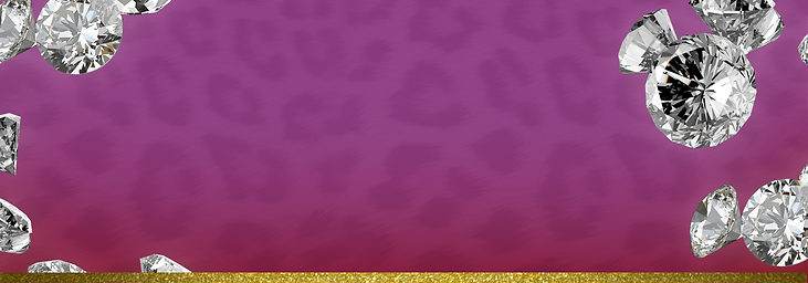 pink_banner.png
