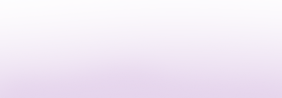 gradient-fix.png