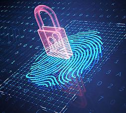 cybersecurity_finger.jpg