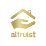 Golden Logos-02.png