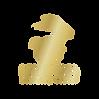 Golden Logos-10.png