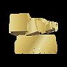 Golden Logos-06.png