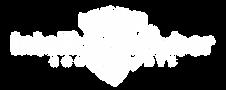 [Transparent] ICC_White Combination Logo