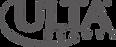 Ulta_logo.png