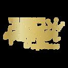 Golden Logos-07.png