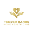 Golden Logos-01.png