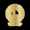 Golden Logos-08.png