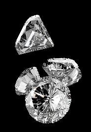 juicy-diamonds-2_edited.png
