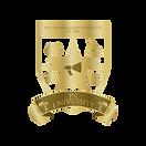 Golden Logos-05.png