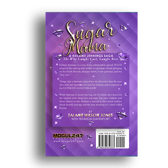sugamama-bookcover-back.png