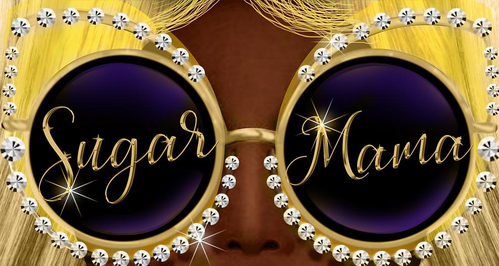 SugarMama_Glassesupdate.png