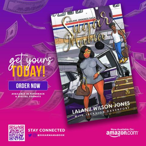 Sugar Mama Promo Flyer Get Now.jpg