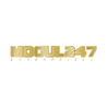 Golden Logos-09.png