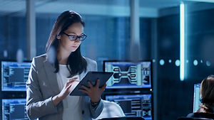 network_security_woman_code_monitor-1007