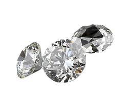 juicy-diamonds-3_edited.png