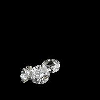 juicy-diamonds-3.png