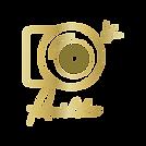 Golden Logos-04.png