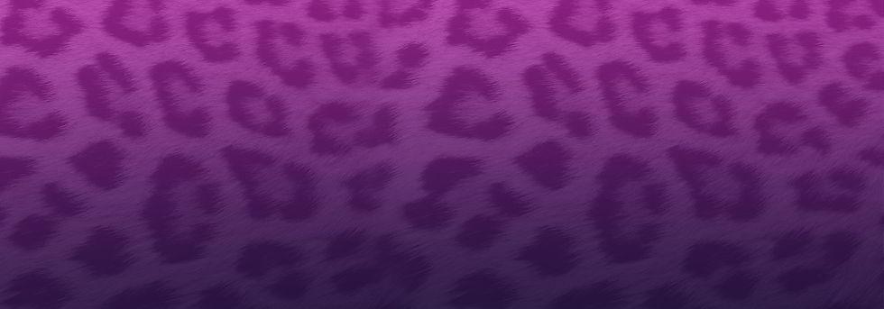 gradientleopard_edited.jpg