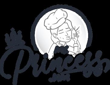 princessjam.png