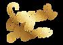 Sugar Mama Logo - Overlap Vectorized .pn