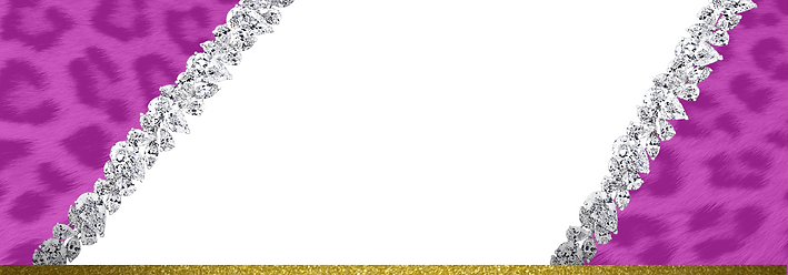 backgroundwithprint.png