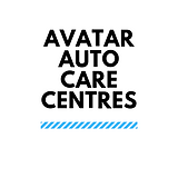 Avatar AUto Care Centres.png