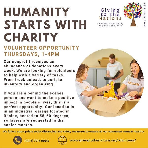 gtn volunteering.jpg