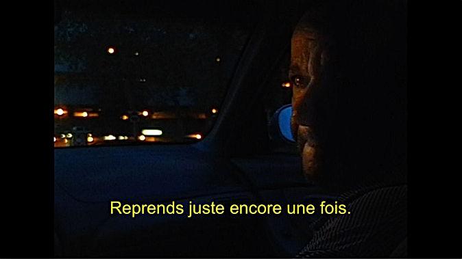 Which_Way_To_Bastille_videostill_2.jpg