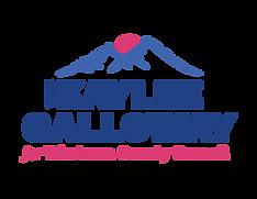 Kaylee Galloway-Logo.png