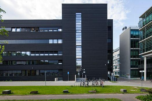 Geowissenschaften Köln